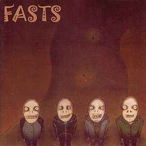 Image for 'Fasts'
