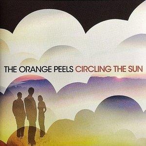 Bild für 'Circling the Sun'
