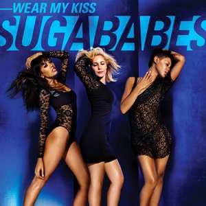 Image for 'Wear My Kiss (7th Heaven Radio Edit)'