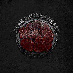 Image for 'Dear Broken Heart'