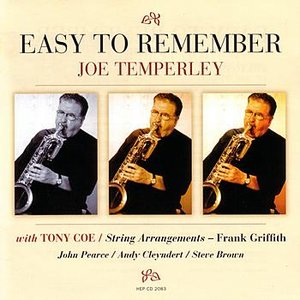 Image for 'Easy to Remember'