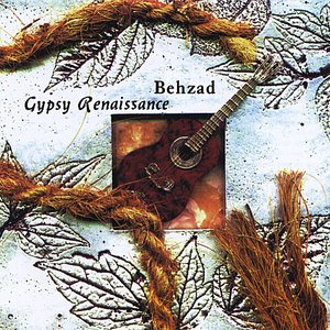 Image for 'Gypsy Renaissance'