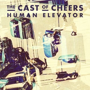 Image for 'Human elevator'