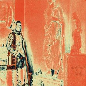 Bild für 'Grecian Fire [Single]'