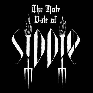 Image for 'Vale Of Siddim'