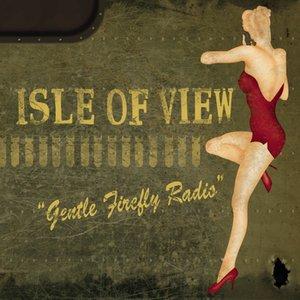 Image for 'Gentle Firefly Radio'