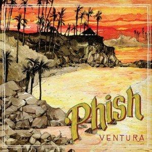 Imagem de 'Phish: Ventura'