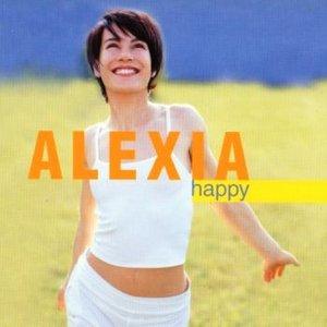 Bild för 'Happy (Maxi Single)'