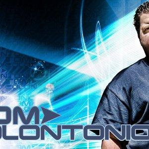 Image for 'Tom Colontonio'