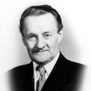 Image for 'Tadeusz Faliszewski'