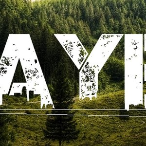 Image for 'Akayess'