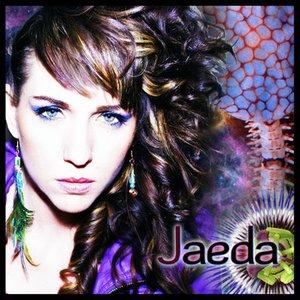 Image for 'Jaeda'