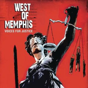 Imagem de 'West of Memphis: Voices For Justice'