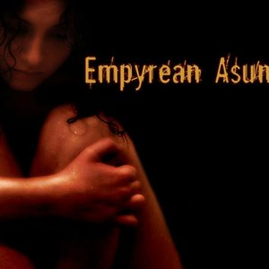 Image for 'Empyrean Asunder'