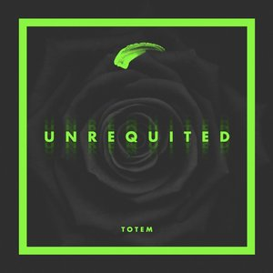 Image for 'Unrequited - Single'