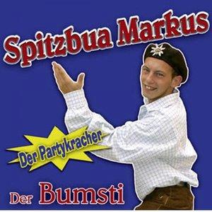 Image for 'Der Bumsti'
