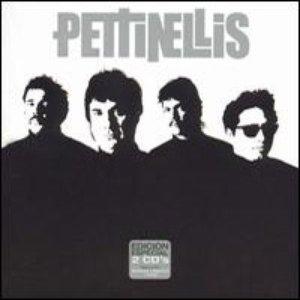 Image for 'Pettinellis - Edicion Especial'