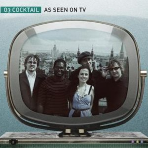Immagine per 'As Seen on TV'