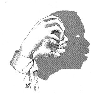 Imagem de 'A Following Shadow'
