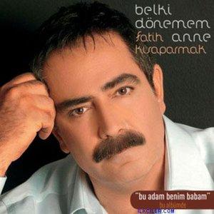 Image for 'Belki Dönemem Anne'