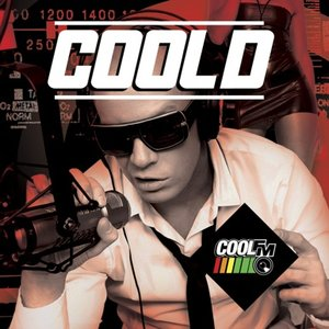 Image for 'Cool FM'