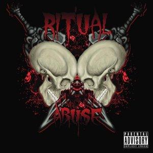 Image for 'Ritual Abuse'