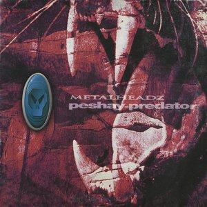 Image for 'Predator / On The Nile'