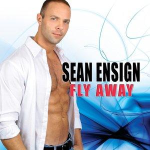 Image for 'Fly Away [Julian Marsh Radio Edit]'