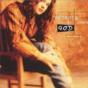 Image for 'God (remix)'