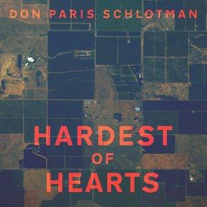 Image for 'Hardest of Hearts - Single'