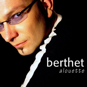 Image for 'Alouette'