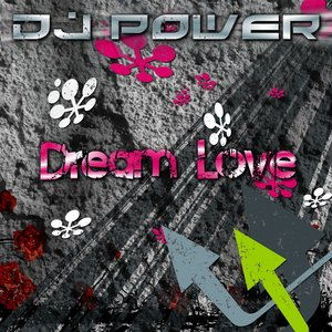 Immagine per 'Dream Love'