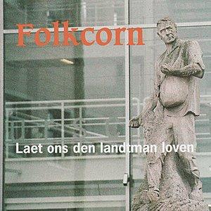 Image for 'Laet ons den landtman loven'
