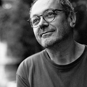 Image for 'Hector Zazou'