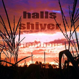 Image for 'Halls Shiver (Hot Acidhouse Music)'