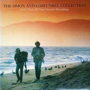 Mp3 simon garfunkel bridge and download water over troubled