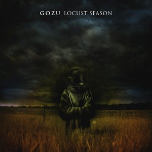 Image for 'Locust Season'