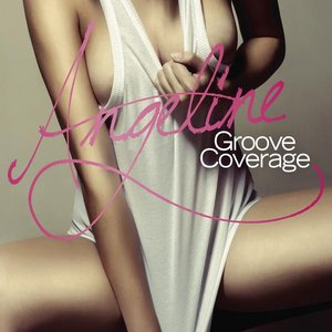 Image for 'Angeline (Radio Edit)'