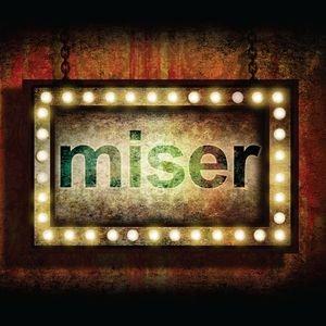 Image for 'Miser'