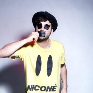 Image for 'Niconé'
