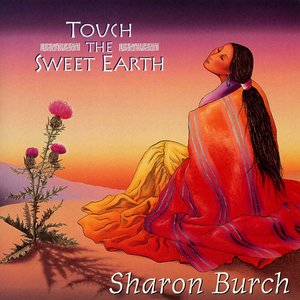 Image for 'Touch the Sweet Earth'