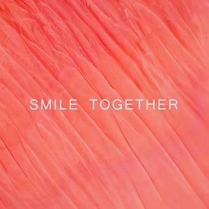 Image for 'Smile Together'