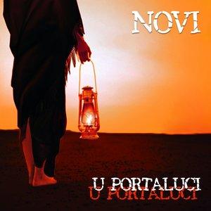 Image for 'U portaluci'
