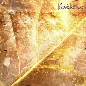 Image for 'Providence'
