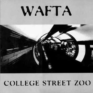 Image for 'College Street Zoo'