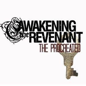 Image for 'Awakening The Revenant'