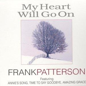 Imagen de 'My Heart Will Go On'