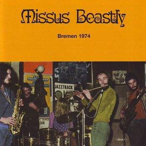 Image for 'Bremen 1974'