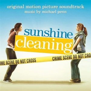 Image pour 'Sunshine Cleaning'