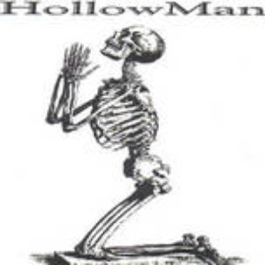 Bild för 'HOLLOWMAN'